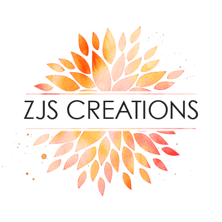 ZJS Creations